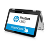 HP Pavilion Touchscreen HD WLED Intel Core i3,13.3-inch,8GB,1TB, Beats Deals