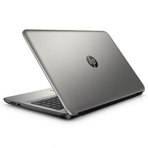 "HP 15.6"" HD Touchscreen Notebook, Core Intel i3 Processor, 6GB Memory, 1TB Hard Drive, Windows 10"