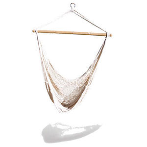 Hammaka Hammock Net Chair
