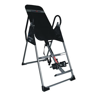 IronMan� Relax 900 Inversion Table