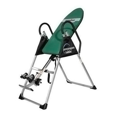 Ironman Relax 1200 Inversion Table