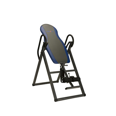 Ironman Relax 550 Inversion Table