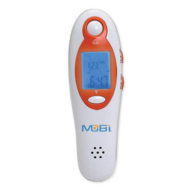 Mobi Digital Ultra Thermometer