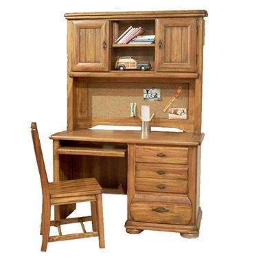 24 Simple Office Desks At Sams Club Yvotube Com