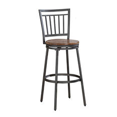 Sutton Counter Stool