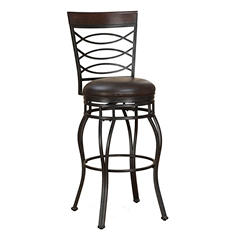 Terrell Tall Bar Stool