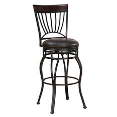 Dawn Tall Bar Stool