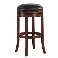 Selina Tall Bar Stool