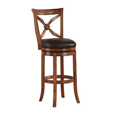 Canton Counter Stool