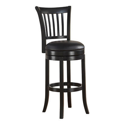 Colton Counter Stool