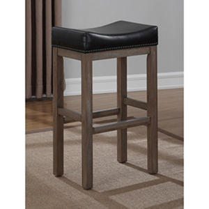 Carston Stool (Choose Height)