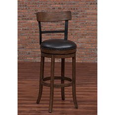 Harvey Stool (Choose Height)