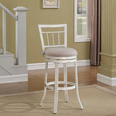 Palmer Bar Stool (Assorted Sizes)