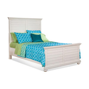 Drew Kids' Bed (Assorted Sizes)