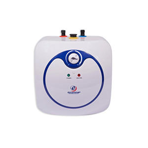Eccotemp 4G Mini Storage Tank Water Heater