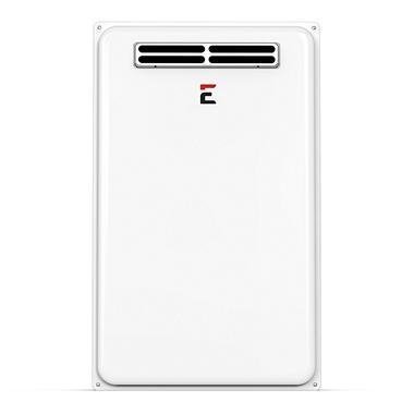 Eccotemp 45h Ng Outdoor Natural Gas Tankless Water Heater