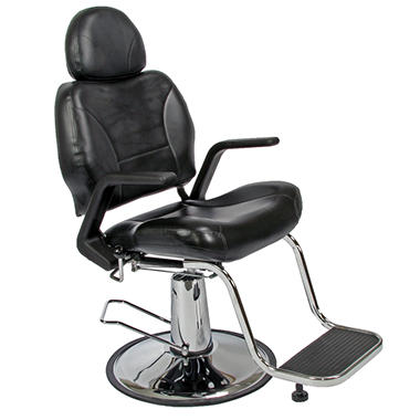 Keller Hydraulic All-Purpose Chair