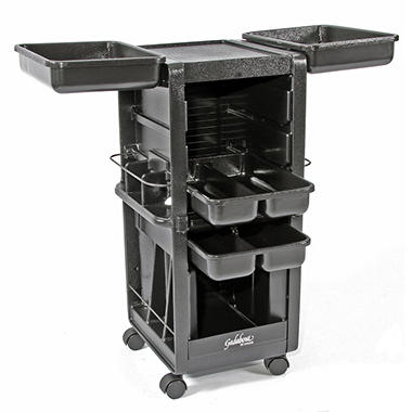 Gadabout Salon Trolley