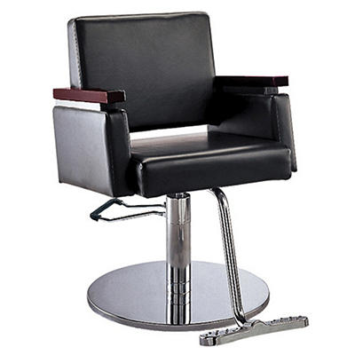 Keller Modern Styling Chair