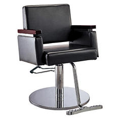 Keller Modern Styling Chair