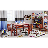 Athena Newton Kids Table & Chair Set
