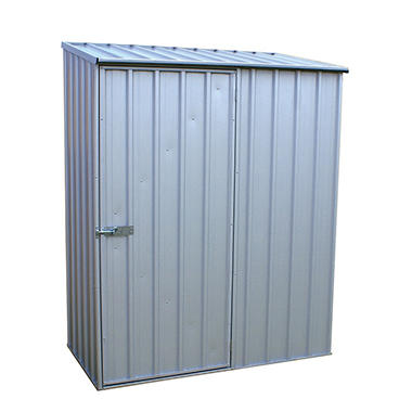 ABSCO Spacesaver 5 x 3 Tool Shed