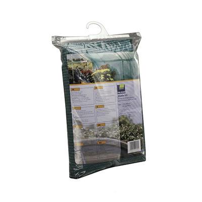 Palram Shade Kit for Snap & Grow Greenhouse