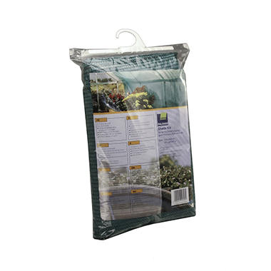 Shade Kit for Snap & Grow Greenhouse