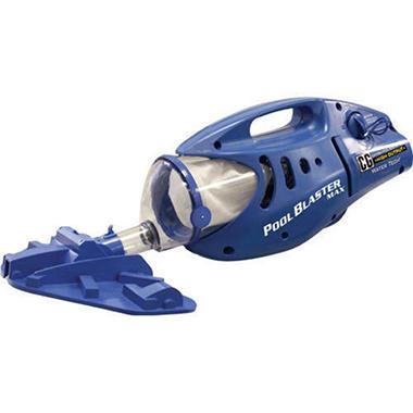 Pool Blaster Max CG Pool Vacuum Cleaner