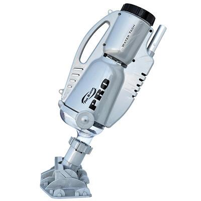 Pool Blaster Home Pro Vacuum