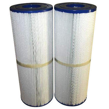 Spa Filter For Large Spas & Others - 2 pk.
