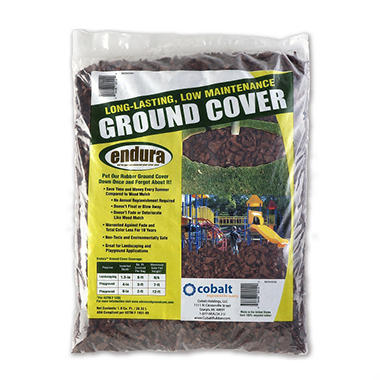 Endura� Ground Cover