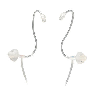 Pair of Women's Replacement Micro Poly Tubes