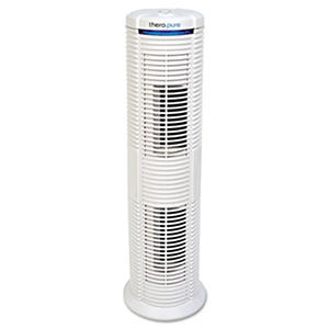 Envion Therapure HEPA Type Air Purifier - 3-Speed