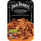 Jack Daniel's BBQ Pulled Pork - 16 oz. - 2 pk. - 32 oz. total