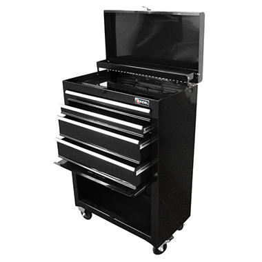 "Excel Tool Box - 22"" Roller Cabinet"