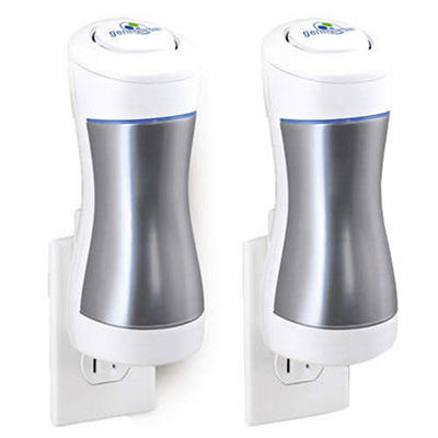 Germ Guardian Pluggable UV-C Room Air Sanitizer