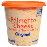 Palmetto Pimento Cheese (24 oz.)