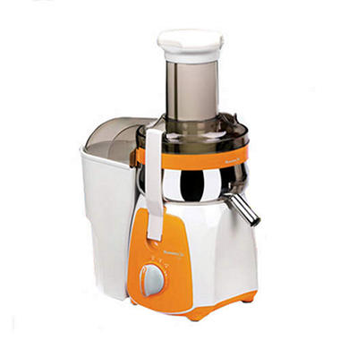 Kuvings® Juice Extractor