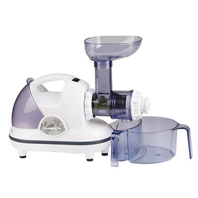 Blenders Juicers Amp Mixers Sam S Club