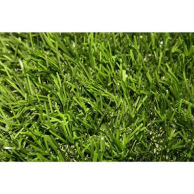 SYNTHETIC GRASS .