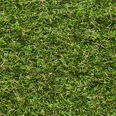 Belle Verde Ventura Artificial Grass by Linear Foot (1' L x 15' W)