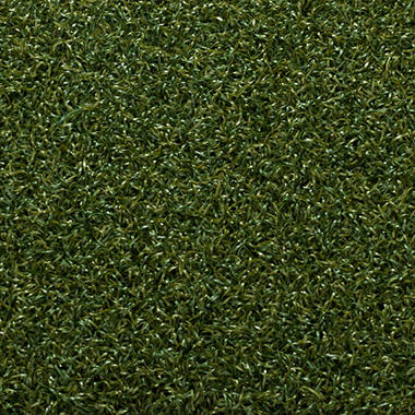 Belle Verde Del Mar - 1'L x 15'W - Grass by Linear Foot
