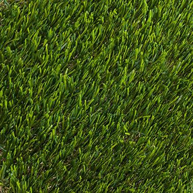 Belle Verde Capistrano Artificial Grass Area Rug 7 5 X