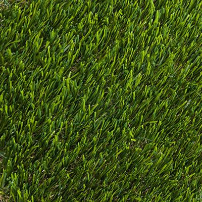 Belle Verde Capistrano Artificial Grass Area Rug (7.5' x 12')