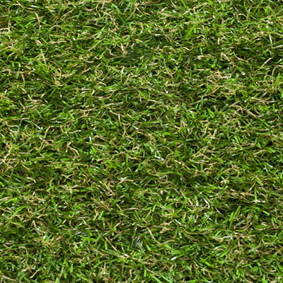 Belle Verde Ventura Artificial Grass Area Rug (3.75' x 9')