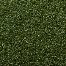 Belle Verde Del Mar Artificial Grass Putting Green (3.75' x 9')