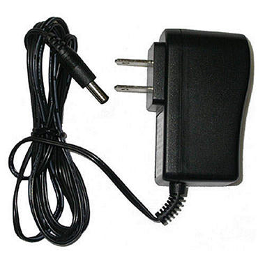 AC Power Adapter for Towel-Matic� Dispenser