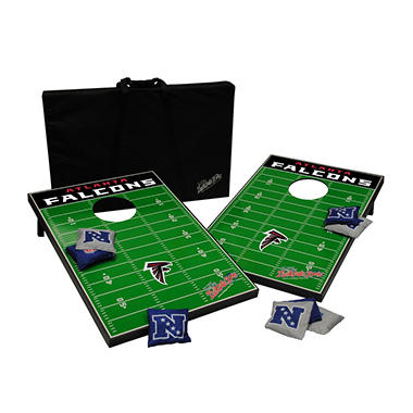 NFL� Tailgate Toss - Pick Your Team!
