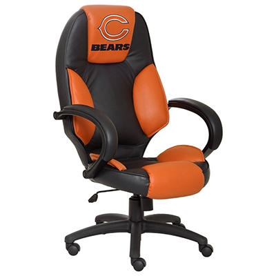 Chicago Bears Office Chair